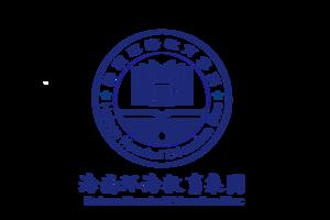 集团logo_缩小.png