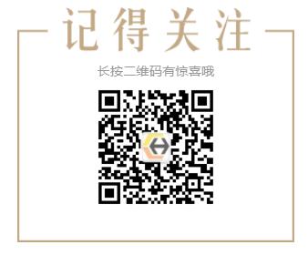 微信图片_20190418142924.png